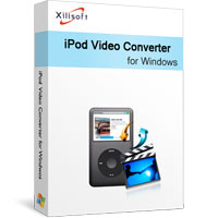 xilisoft-corporation-xilisoft-ipod-video-converter-6-logo.jpg