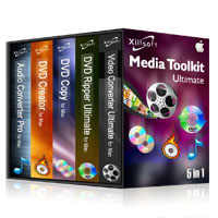 xilisoft-corporation-xilisoft-media-toolkit-ultimate-for-mac-logo.jpg