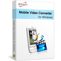 xilisoft-corporation-xilisoft-mobile-video-converter-6-logo.jpg