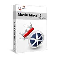 xilisoft-corporation-xilisoft-movie-maker-for-mac-logo.jpg