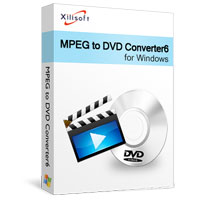xilisoft-corporation-xilisoft-mpeg-to-dvd-converter-logo.jpg