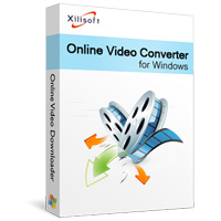 xilisoft-corporation-xilisoft-online-video-converter-logo.jpg