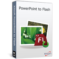 xilisoft-corporation-xilisoft-powerpoint-to-flash-logo.jpg