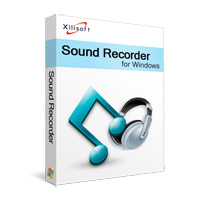 xilisoft-corporation-xilisoft-sound-recorder-logo.jpg
