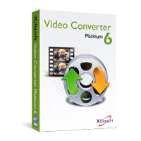xilisoft-corporation-xilisoft-video-converter-platinum-6-for-mac-logo.jpg