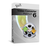 xilisoft-corporation-xilisoft-video-converter-platinum-6-logo.jpg