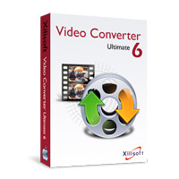 xilisoft-corporation-xilisoft-video-converter-ultimate-6-for-mac-logo.jpg