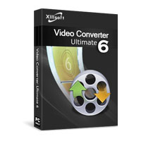 xilisoft-corporation-xilisoft-video-converter-ultimate-6-logo.jpg