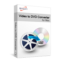 xilisoft-corporation-xilisoft-video-to-dvd-converter-for-mac-logo.jpg