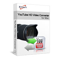 xilisoft-corporation-xilisoft-youtube-hd-video-converter-for-mac-logo.jpg