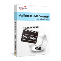 xilisoft-corporation-xilisoft-youtube-to-dvd-converter-logo.jpg