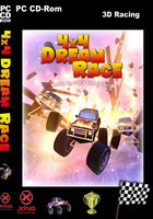 xing-interactive-b-v-4x4-dream-race-logo.jpg