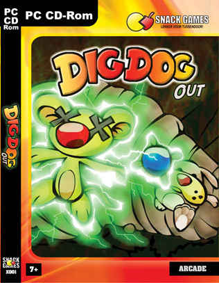 xing-interactive-b-v-dig-dog-out-logo.jpg