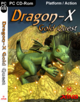 xing-interactive-b-v-dragon-x-gold-quest-logo.jpg