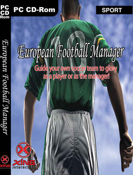 xing-interactive-b-v-european-football-manager-logo.jpg