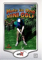 xing-interactive-b-v-hole-in-one-mini-golf-logo.jpg