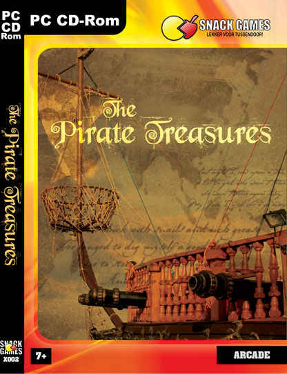 xing-interactive-b-v-the-pirate-treasures-logo.jpg