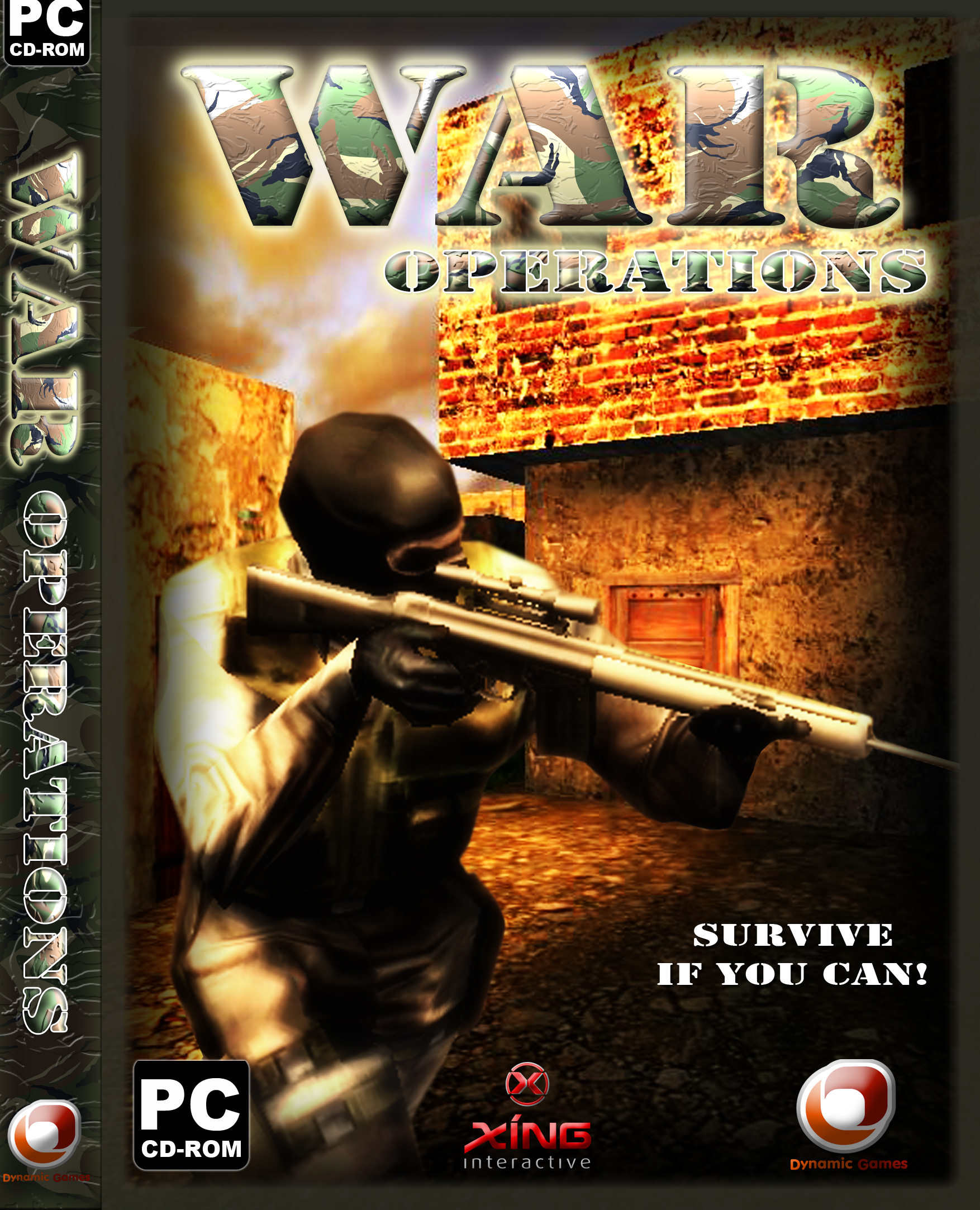 xing-interactive-b-v-war-operations-logo.jpg