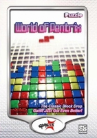 xing-interactive-b-v-world-of-pentrix-logo.jpg
