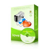 xvel-software-love2photo-logo.jpg