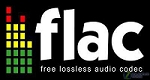 yaosoft-magic-flac-to-mp3-converter-logo.jpg
