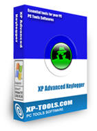 yl-computing-inc-xp-advanced-keylogger-logo.jpg
