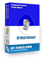 yl-computing-inc-xp-disk-cleaner-logo.jpg