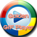 yuhan-cai-abonsoft-id-photo-maker-logo.jpg