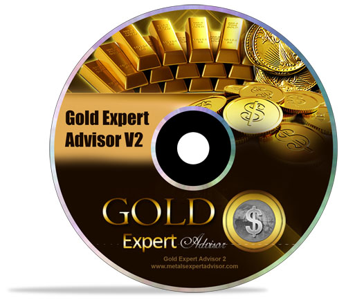z-co-gold-expert-advisor-logo.jpg