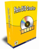 zeallsoft-photo-dvd-creator-logo.jpg