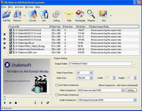 zealotsoft-inc-all-video-to-avi-xvid-divx-converter-logo.jpg