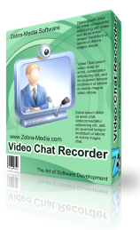 zebra-media-video-chat-recorder-logo.png