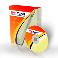 zeosoft-wintariff-call-accounting-software-logo.png