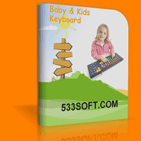 zysoftsupport-baby-kids-keyboard-logo.png
