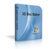 zysoftsupport-exeicon-com-3d-box-maker-logo.png