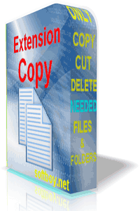 zysoftsupport-extension-copy-logo.png