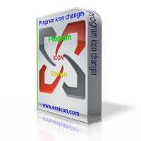 zysoftsupport-program-icon-changer-logo.png