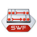 zysoftsupport-swf-picture-extractor-logo.png