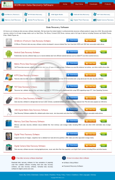 001micron-android-data-recovery-software-001micron-android-data-recovery-software.png