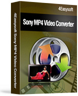 4easysoft-studio-4easysoft-sony-mp4-video-converter-logo.jpg