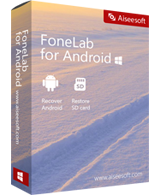 aiseesoft-fonelab-android-data-recovery-6-devices-logo.png