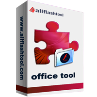 all-office-tool-software-powerpoint-to-flash-converter-3000-logo.jpg