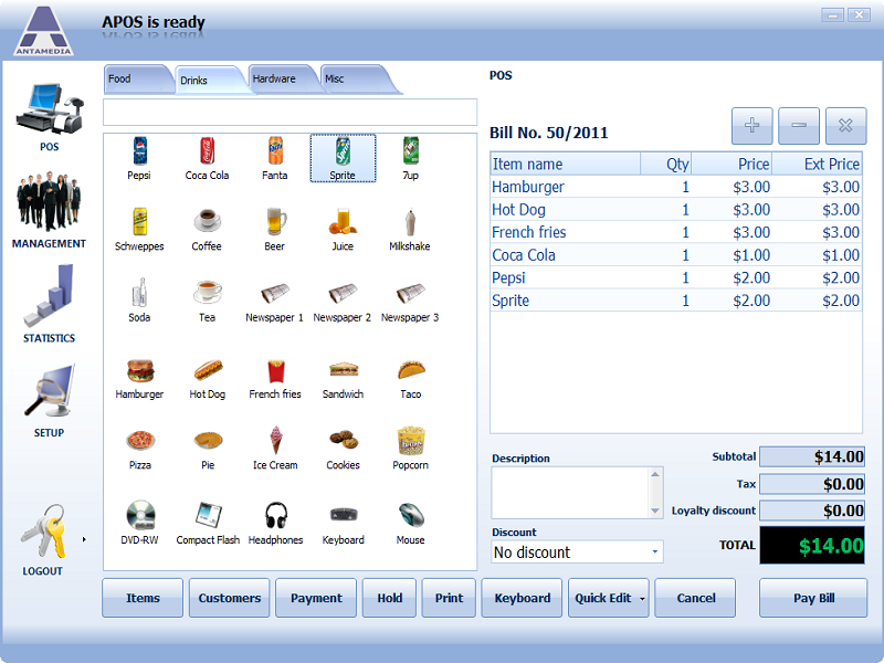 antamedia-point-of-sale-software-premium-edition-logo.png