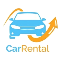 apphp-car-rental-module-for-uhotelbooking-system-logo.png