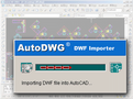 autodwg-dwg-to-pdf-converter-activex-logo.png