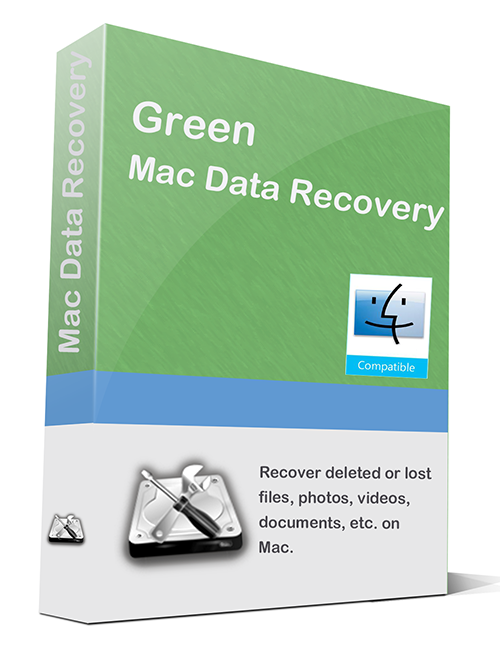 best-data-recovery-green-mac-data-recovery-pro-lifetime-license-logo.png