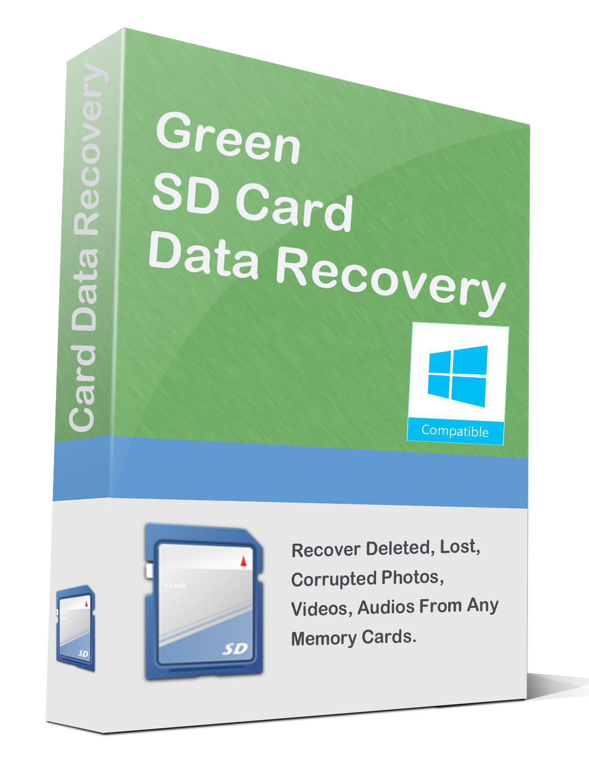 best-data-recovery-green-sd-card-data-recovery-pro-logo.jpg