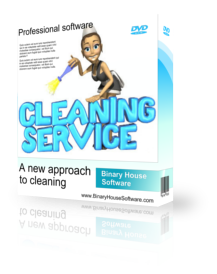 binary-house-software-cleaning-service-logo.png