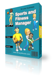 binary-house-software-sports-and-fitness-manager-for-workgroup-logo.png