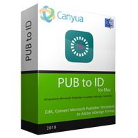 canyua-software-co-ltd-pub-to-id-logo.png